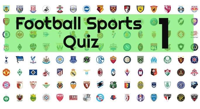 Tav Chlordane Interested in Sport