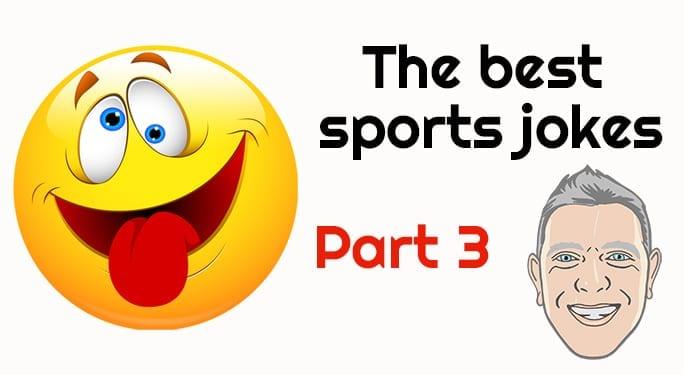 Interested in Sport Tav Chlordane